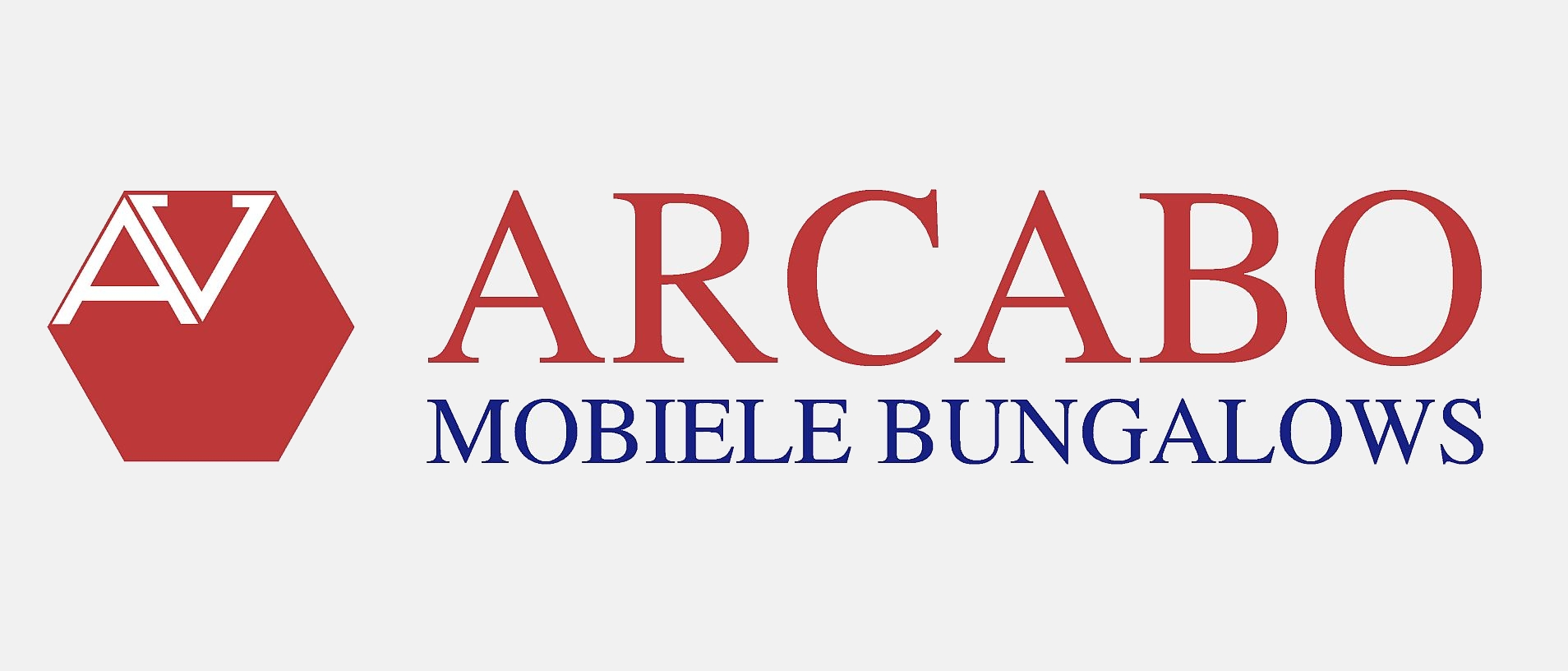 Arcabo Mobiele Bungalows