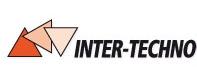 Inter-Techno